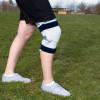 Lesiones rodilla | investigaciones