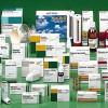 Medicamentos genéricos| mejoras tú, mejoramos todos y todas