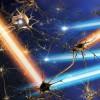Neuronas viajeras forman la amígdala