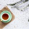 Las propiedades y los beneficios del té rojo