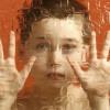 Síndrome de Asperger : Qué es, test y tratamiento