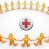 Phillips: las redes sociales y la salud