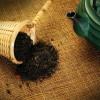 Las propiedades y los beneficios del té negro