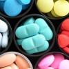 Suplementos vitaminas y estudiantes