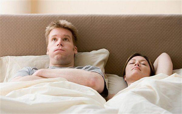 10-trucos-para-reducir-el-insomnio-y-dormir-toda-la-noche
