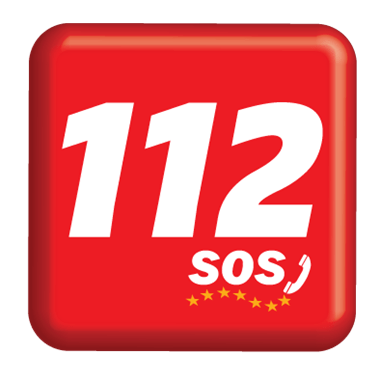 112logo1