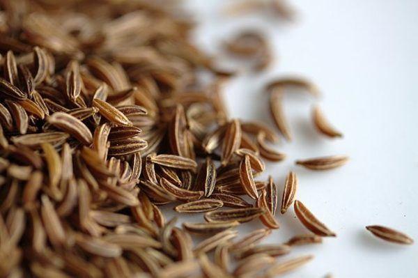 230-plantas-medicinales-mas-efectivas-y-sus-usos-alcaravea-semillas