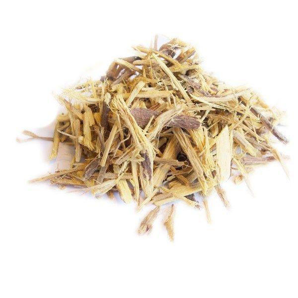 230-plantas-medicinales-mas-efectivas-y-sus-usos-angelica-raiz