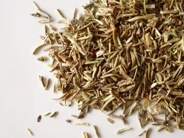 230-plantas-medicinales-mas-efectivas-y-sus-usos-cominos-granos
