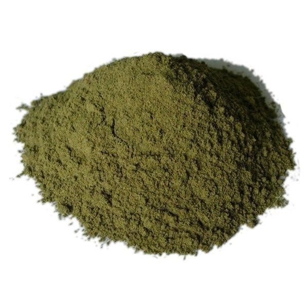 230-plantas-medicinales-mas-efectivas-y-sus-usos-oregano-molido