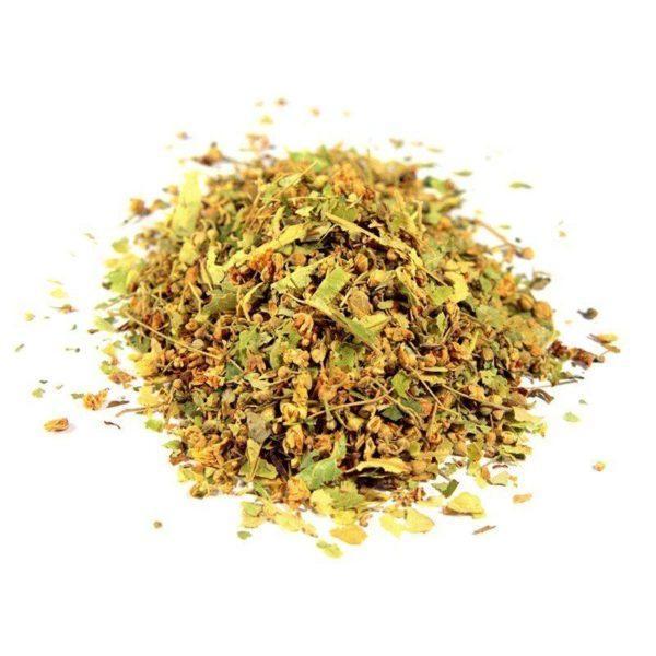 230-plantas-medicinales-mas-efectivas-y-sus-usos-tila-cortada-infusion