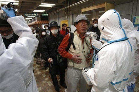 262-Japan_Earthquake_Nuclear_Crisis.sff.standalone.prod_affiliate.39