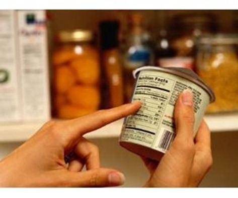 3613_etiquetas_alimentos