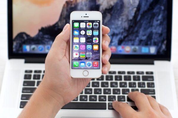 4 aplicaciones moviles que cuidan de tu salud salud ios
