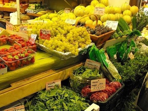 Dieta vegetariana, grandes beneficios