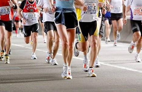 450x292-alg_ing_marathon