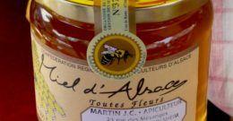 Beneficios de la miel: ideal para casi todo