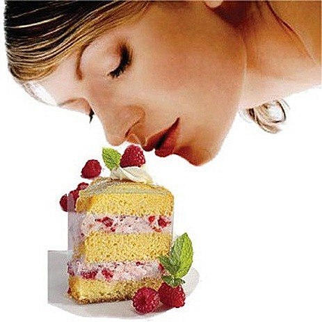 CakeSniffing-420x420