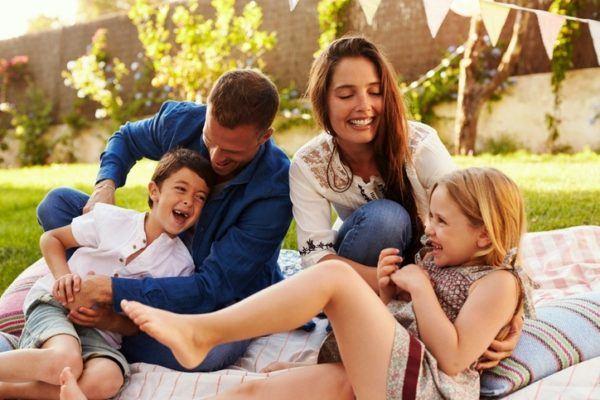 Causas del lupus problemas hereditarios y geneticos