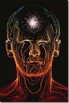 Causas del dolor de cabeza1