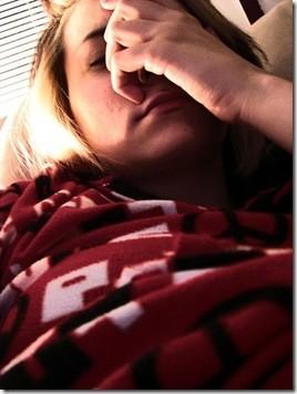 Causas del dolor de cabeza2