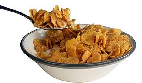 Cereales-bajar-colesterol