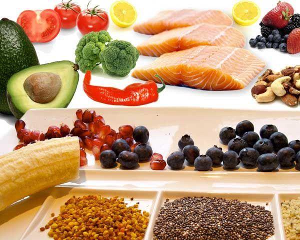Como combatir el colesterol