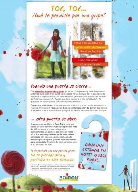 Concurso-Cierra-La-Puerta-Facebook