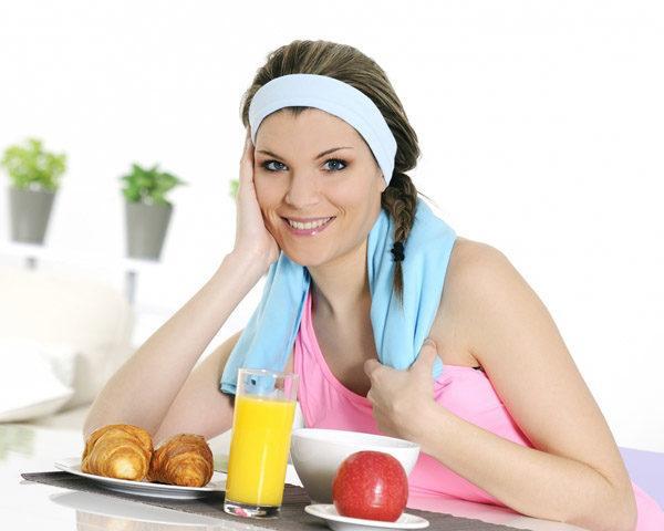 Consejos alimenticios aumentar plaquetas