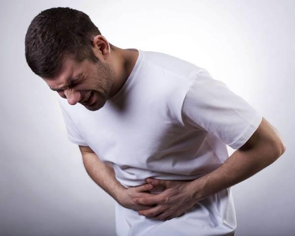 Consejos cuidar apendice