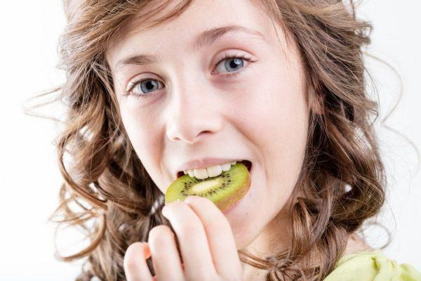 Diverticulitis dieta