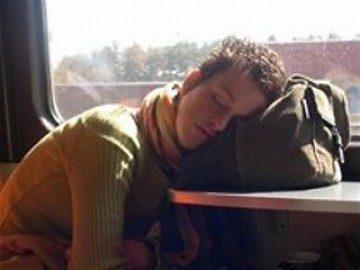 Dormir-es-un-mal-habito