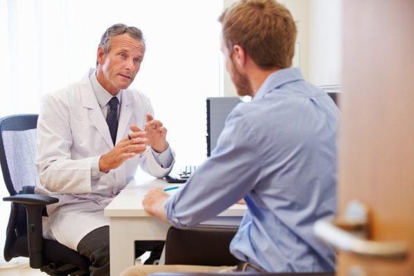 Efectos secundarios de la melatonina en adultos consulta con un medico