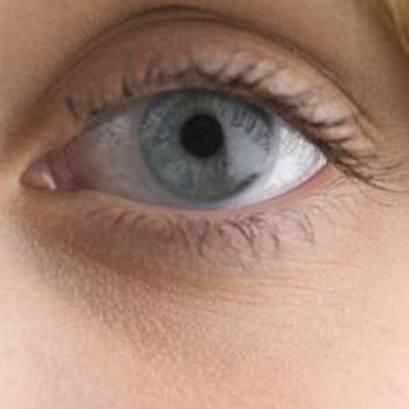 Eye-And-Their-Problem1