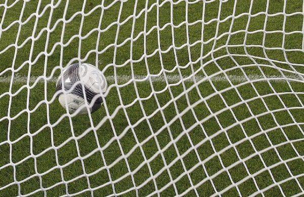 Fútbol-amateur-adelgazar