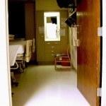 Hab hospital