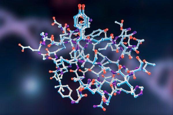 Higado graso transaminasas y trigliceridos