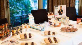 Dieta Siken para adelgazar: ¿realmente funciona?