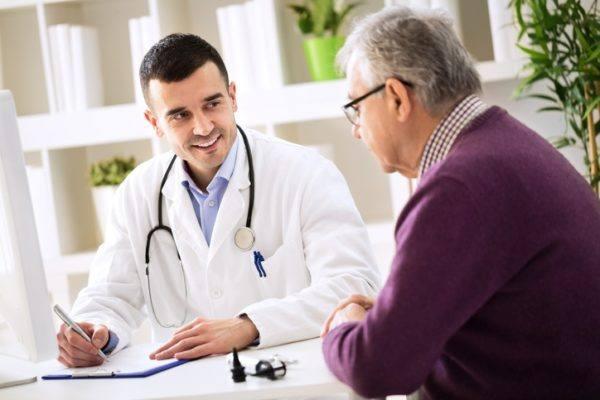 Indicaciones para tomar amoxicilina bajo prescripcion medica