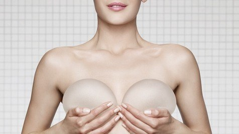 Por que ejercicios aumentar la dimensión del pecho