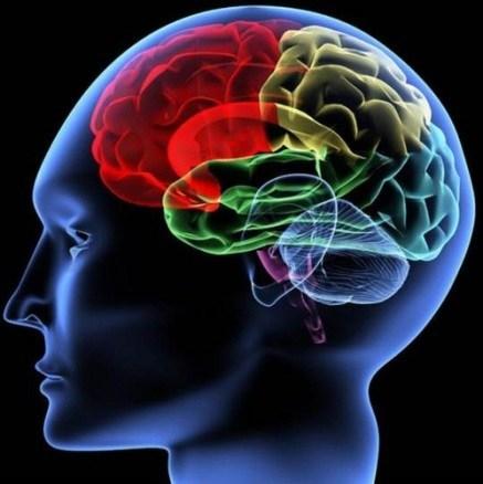 La tecnología espacial para diagnosticar Alzheimer