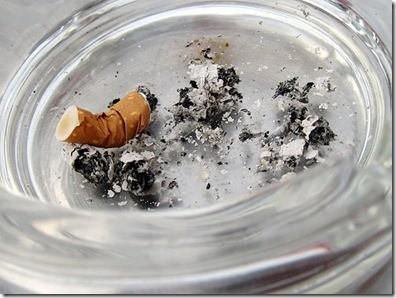 Los mejores trucos para dejar de fumar2