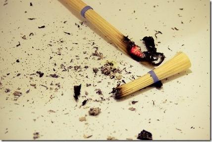 Los mejores trucos para dejar de fumar3