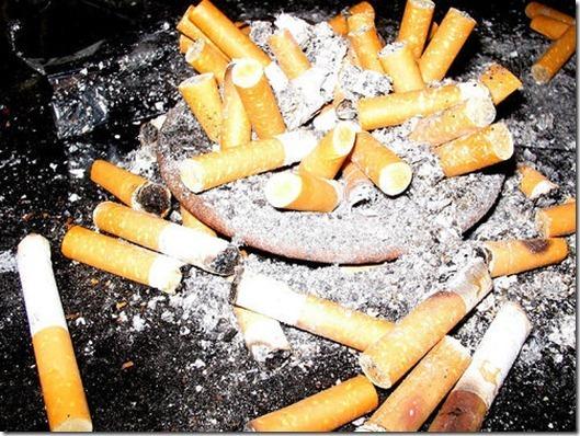 Mas trucos para dejar de fumar2