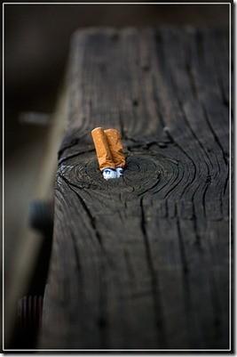 Mas trucos para dejar de fumar3
