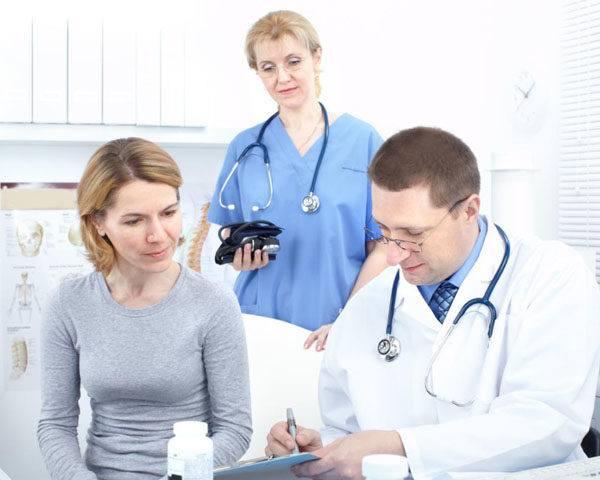 Medicamentos reducir colesterol