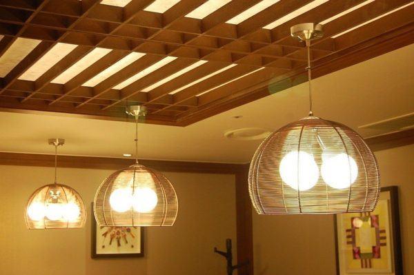 Melatonina para que sirve y como funciona iluminacion de la habitacion