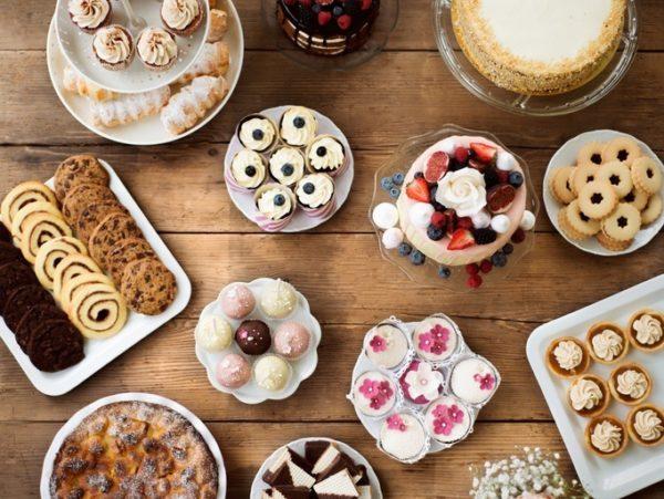 Menu para transaminasas altas reducir alimentos ricos en grasas
