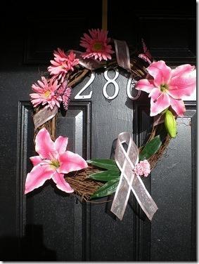 Mitos sobre el cancer de mamas2