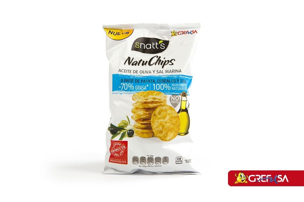 NATUCHIPS-SAL-&-ACEITE-01